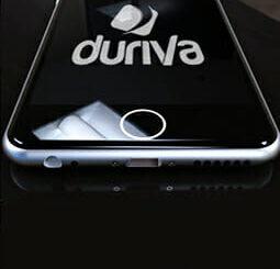 duriva-servicios-celulares
