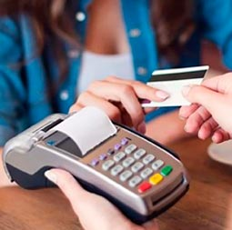 duriva-transferencias-bancarias