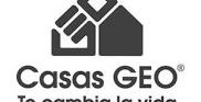 casas-geo-peritaje-informatico-182x95